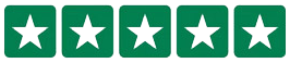 Vi rater BasisBank med hele 5 stjerner